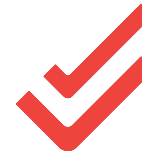 Logo of data quality solution developed by Adastra.