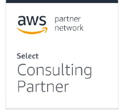 Adastra Bulgaria is an AWS consulting partner.